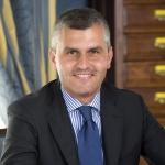 Mariano Rabino lascia il gruppo di Sc ed entra in un nuovo partito con Verdini
