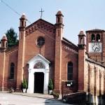 Domenica 13 passeggiata, poesie e concerto a Montaldo