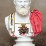 Scoprire la storia con il Mudi e il museo Eusebio
