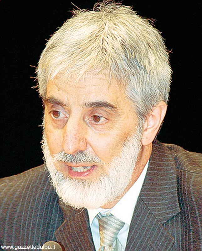 Piero Bianucci