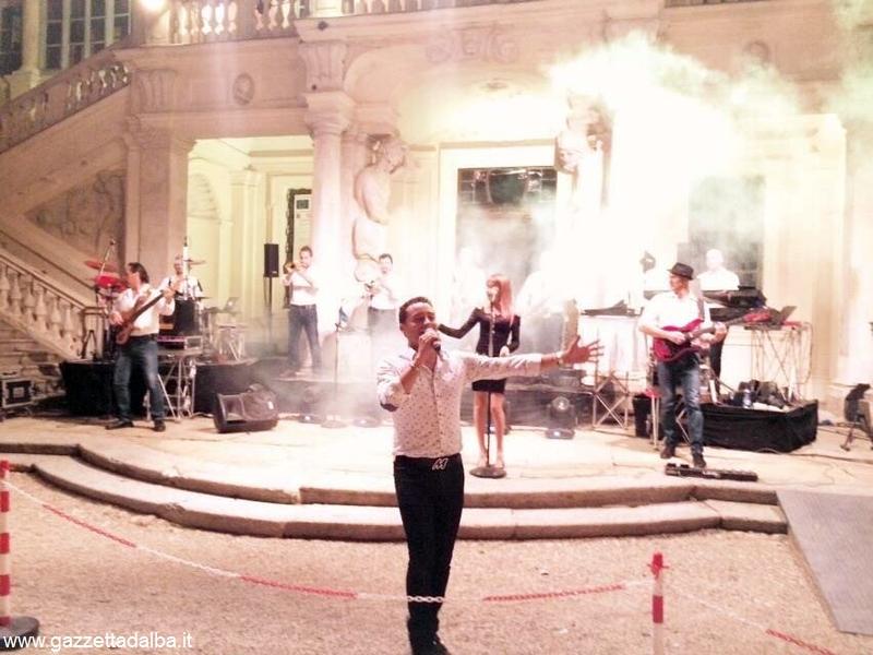 Sample-Govone festa_02