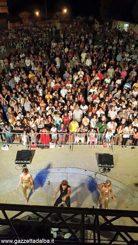 Sample-Govone festa_08