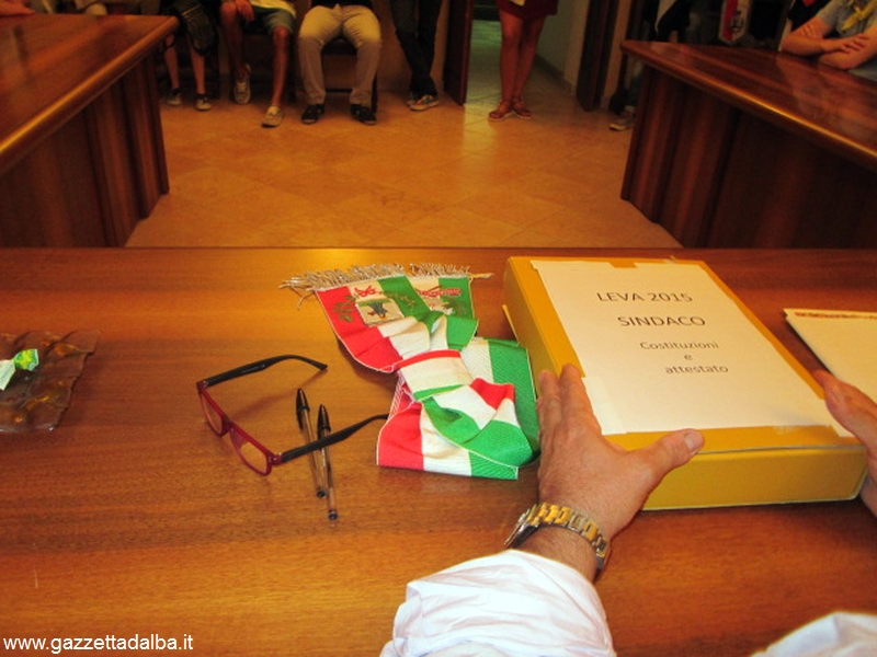 Santa Vittoria leva 6 settembre 15 (7)
