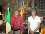 Santa Vittoria processione 6 settembre 15 (1)