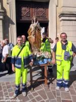 Santa Vittoria processione 6 settembre 15 (10)