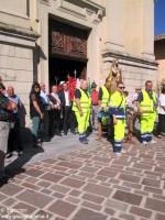 Santa Vittoria processione 6 settembre 15 (11)