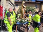 Santa Vittoria processione 6 settembre 15 (12)