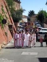 Santa Vittoria processione 6 settembre 15 (13)