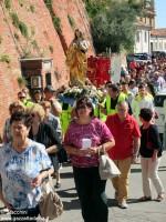 Santa Vittoria processione 6 settembre 15 (14)