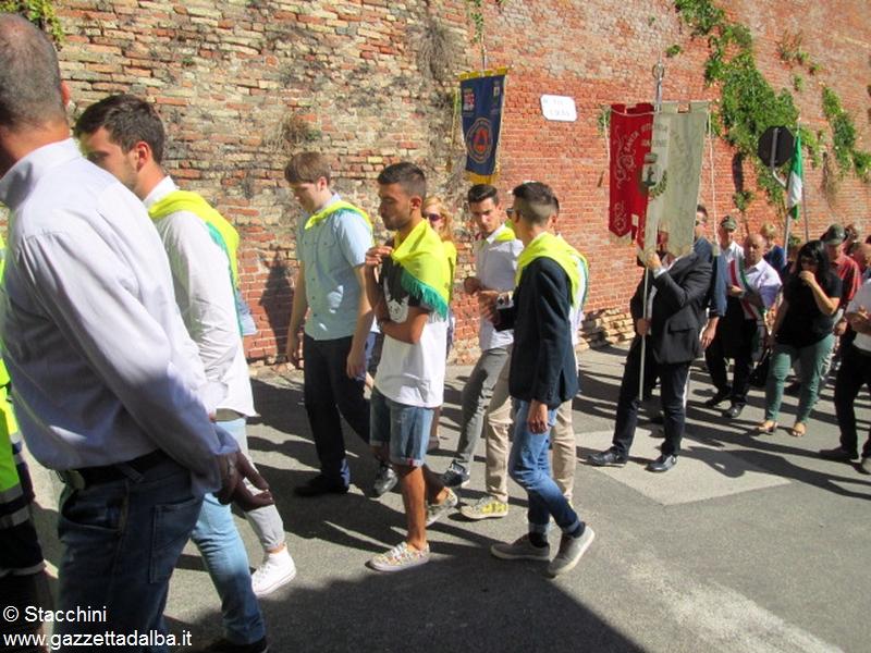 Santa Vittoria processione 6 settembre 15 (16)