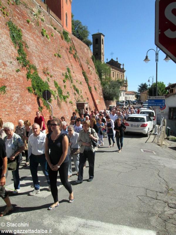 Santa Vittoria processione 6 settembre 15 (17)
