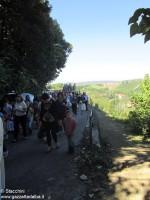 Santa Vittoria processione 6 settembre 15 (18)