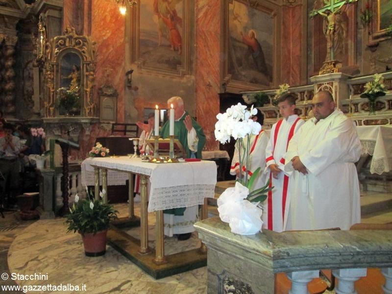 Santa Vittoria processione 6 settembre 15 (2)