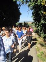Santa Vittoria processione 6 settembre 15 (20)