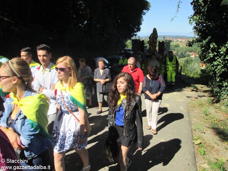 Santa Vittoria processione 6 settembre 15 (21)