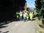 Santa Vittoria processione 6 settembre 15 (22)