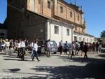 Santa Vittoria processione 6 settembre 15 (23)