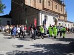 Santa Vittoria processione 6 settembre 15 (26)