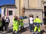 Santa Vittoria processione 6 settembre 15 (27)