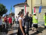 Santa Vittoria processione 6 settembre 15 (28)