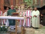 Santa Vittoria processione 6 settembre 15 (3)