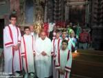 Santa Vittoria processione 6 settembre 15 (31)