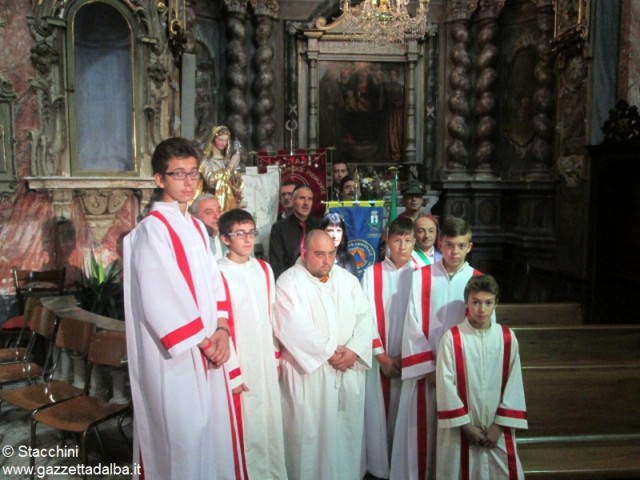 Santa Vittoria processione 6 settembre 15 (32)