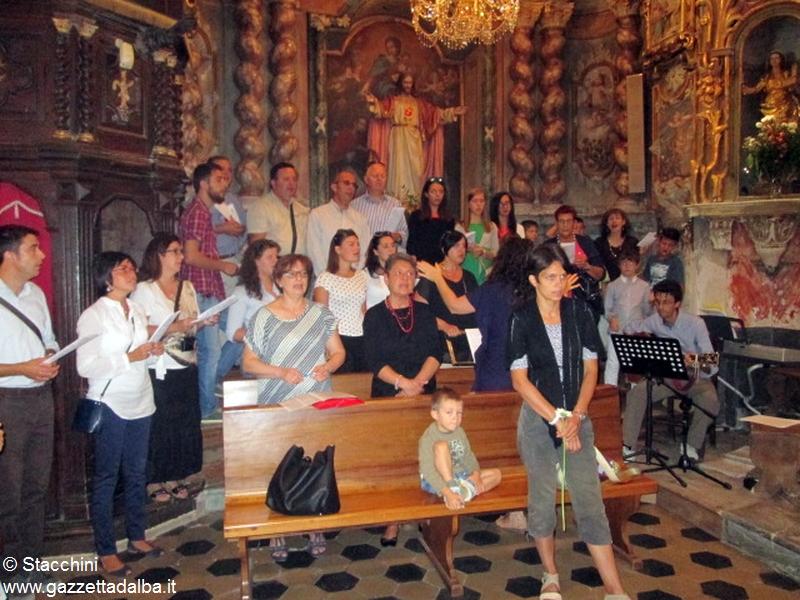 Santa Vittoria processione 6 settembre 15 (33)