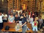 Santa Vittoria processione 6 settembre 15 (34)