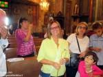 Santa Vittoria processione 6 settembre 15 (35)