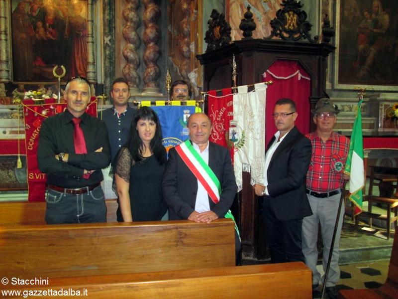 Santa Vittoria processione 6 settembre 15 (36)