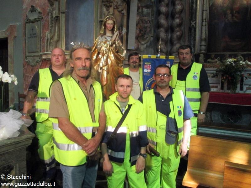 Santa Vittoria processione 6 settembre 15 (37)