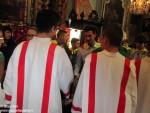 Santa Vittoria processione 6 settembre 15 (4)
