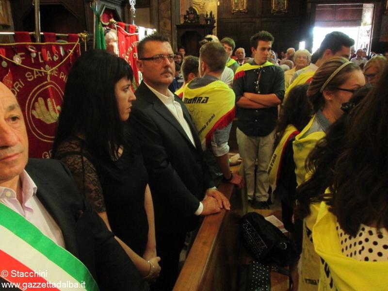 Santa Vittoria processione 6 settembre 15 (5)