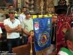 Santa Vittoria processione 6 settembre 15 (6)