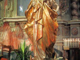 Santa Vittoria processione 6 settembre 15 (7)