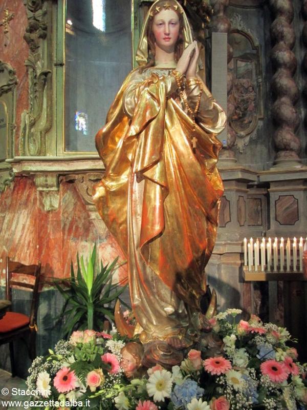 Cresima e Prima Comunione a Santa Vittoria