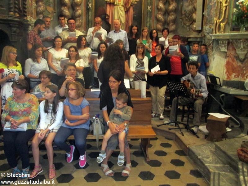 Santa Vittoria processione 6 settembre 15 (8)