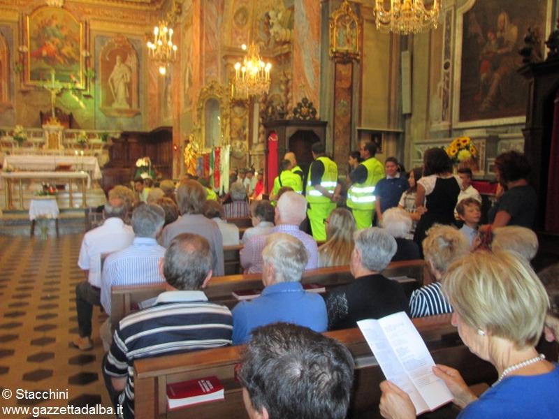 Santa Vittoria processione 6 settembre 15 (9)