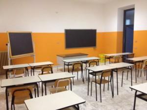 Scuola 2