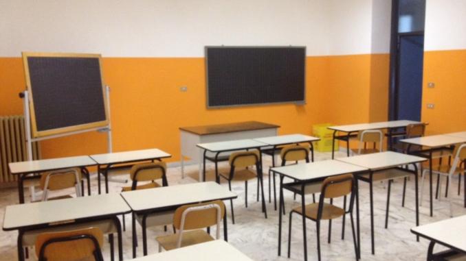 Legambiente: il 46% delle scuole piemontesi necessita di manutenzioni urgenti