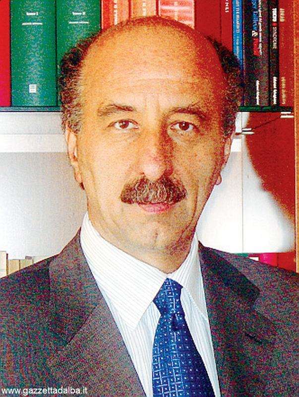 Sergio Favretto