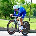 Ciclismo: Sobrero dodicesimo ai mondiali juniores