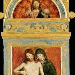 Nel Roero, domenica 6 settembre, gli Itinerari del Sacro