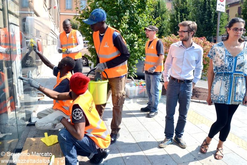 alba profughi volontari 2