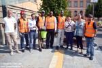 alba profughi volontari 4