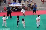 alba sport piazza 2015 01