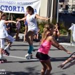 Sport in piazza ad Alba: la fotogallery
