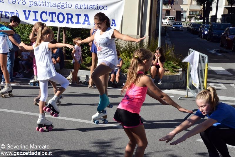 alba sport piazza 2015 04