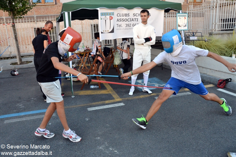 alba sport piazza 2015 05